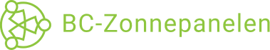Logo BC-Zonnepanelen
