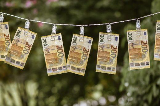 Subsidieregelingen zakelijk